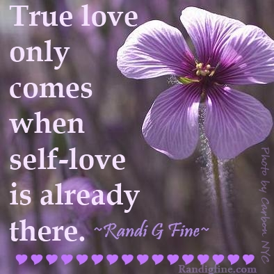 Self Love Quotes Sayings About Loving You. QuotesGram