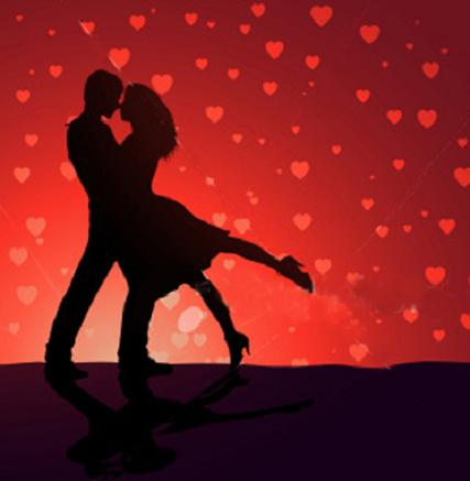 Romantic_dance1