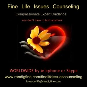 fine life issues counseling2